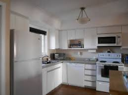 kitchen cabinets kijiji in timmins buy sell u0026 save with