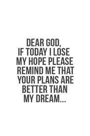 Dear God Meme - dear god funny pictures quotes memes funny images funny jokes