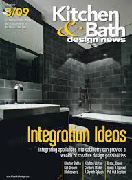 Home Decor And Design Magazines by Bathroom Magazines Boncville Com