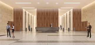 interior design for home lobby philadelphia interior design curbed philly