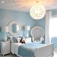 Light Blue Walls In Bedroom Light Blue Grey Bedroom Openasia Club