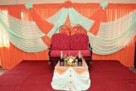 decoration pictures event decoration romantic decoration