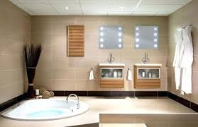 spa bathroom designs collection in home spa bathroom design ideas and hotel bathroom