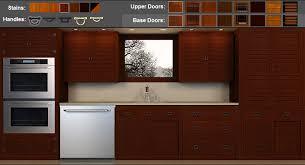best kitchen design app home interior decor ideas