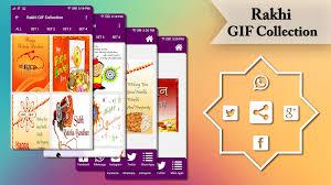 happy halloween gif images raksha bandhan gif 2017 happy rakhi gif images android apps on