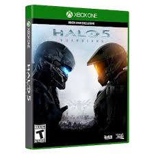 target master chief collection black friday xbox one target