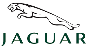 mazda car symbol jaguar symbol green 1920x1080 hd 1080p jaguar logos