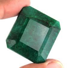 Emerald Emerald Gemstone Buy Emerald Gemstone Online Emerald Gemstone