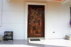 Exterior Back Doors Modern Exterior Doors For Homes Awesome Homes Wooden Modern