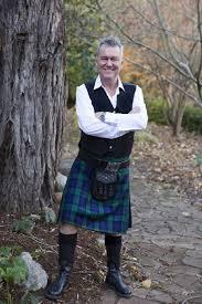 Jimmy Barnes News Barnesy For Brigadoon Southern Highland News