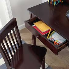 Kidkraft Pinboard Desk With Hutch Chair 27150 Pinboard Desk With Hutch Chair