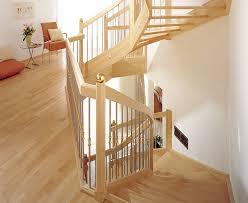fuchs treppen preise exklusive holztreppen bei treppen de ihre treppe aus holz