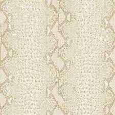 Paper Wallpaper by Best 25 Snake Wallpaper Ideas On Pinterest Gryffindor Symbol