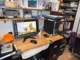 rhonda u0027s ramblings the writer u0027s desk welcomes linda ford