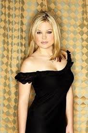 gh maxies hair feb 13th 2015 25 best kirsten storms images on pinterest hairstyle kirsten