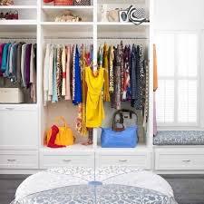 Closet Pictures Design Bedrooms Best 25 Built In Wardrobe Designs Ideas On Pinterest Bedroom