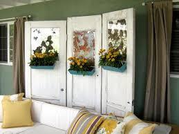 Dividing Doors Living Room by 432 Best Divider Idea U0027s Diy Images On Pinterest Diy Room Divider