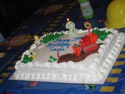 home tips wedding cakes at walmart walmart cake designs