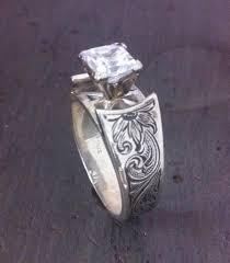 western wedding rings wedding rings new western wedding rings a wedding day