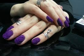 fingern gel design vorlagen gelnã gel vorlagen design 56 images fingernägel design