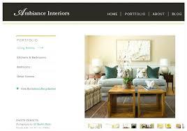 home interior design websites for interior design ideas home designs ideas