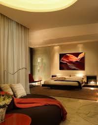 Bella Swan Bedroom 38 Inspired Bedrooms By Top Designers Worldwide Pictures