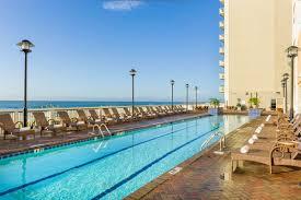 myrtle beach resort westgate myrtle beach oceanfront resort overview