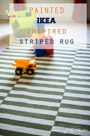 Rugs At Ikea by 150 Best Ikea Ideas Images On Pinterest Ikea Hacks Room And