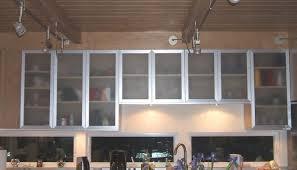 Kitchen Cabinet Glass Door Design Kitchen Cabinet Glass Door Design Kitchen Cabinets Remodeling Net
