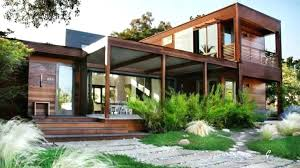 cost of constructing a house cost to build a house in florida cost of building a new home cost to