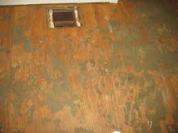 hardwood floor repair louisville mcw wood flooring