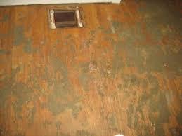 Repair Hardwood Floor Hardwood Floor Repair Louisville Mcw Wood Flooring