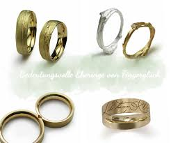 verlobungsring tragen fingerglück verlobungsringe und eheringe eheringe