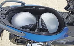 bmw c600 sport review bmw c600 sport 2012 on review mcn