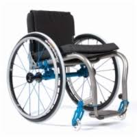 ultra light wheelchairs used ultra lightweight wheelchairs tilite quckie pride ultralight