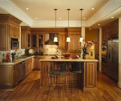 small kitchen remodel ideas nifty small kitchen remodeling also