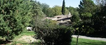 chambre d hote carcassonne chambres d hôtes cité carcassonne