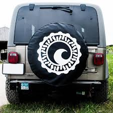 jeep beer tire cover cisco brewers tire cover cisco brewers