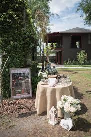 the acre orlando wedding intimate wedding photography the acre orlando