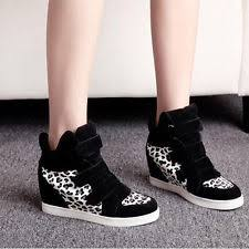 Comfort Shoes For Women Stylish Comfort Athletic Shoes For Women Ebay