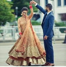 2017 bridal wedding dresses for the punjabi sikh outfit4girls com