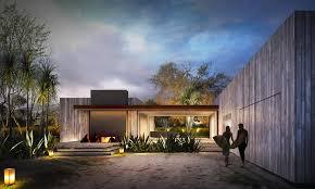 gallery u2013 alessandro quadrelli architetto