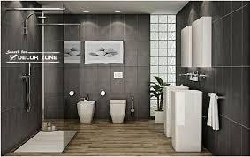 Modern Bathroom Floor Prepossessing 40 Modern Bathroom Floor Tile Design Inspiration Of