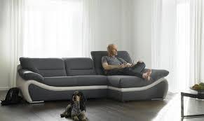 chaise e 70 75 sofás com chaise em salas de estar fotos