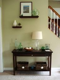 How To Decorate Home Cheap Uncategorized Uncategorized Modern Console Tables Cheap