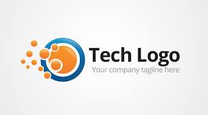 logo templates 35 custom logo design logos graphic design