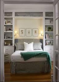 best 25 long narrow bedroom ideas on pinterest cute desk long