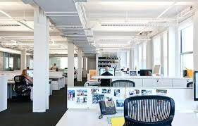 architecture blog office room ideas pinterest by architecture new city a retail
