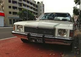 lexus hybrid prices in sri lanka australia u2013 page 9 u2013 best selling cars blog