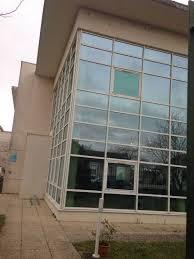 le bureau soissons location bureau soissons aisne 02 660 m référence n 470754l